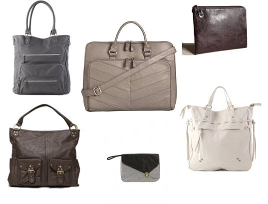 Laptop Bags For $50 or Less
