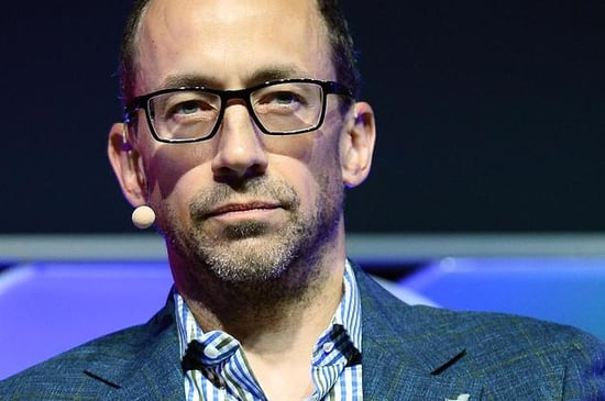 Sources: Twitter CEO Dick Costolo Secretly Censored Abusive Responses To President Obama