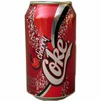 February 19: Cherry Coke, Cracker Jacks, Kellogg's & ...