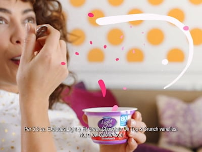 More From Dannon