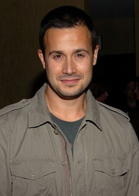 Freddie Prinze Jr Joins 24, Julia Ormond Out of Three Rivers, and Joss Whedon Wants Summer Glau for Dollhouse