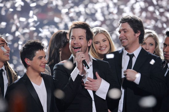 American Idol Finale Recap