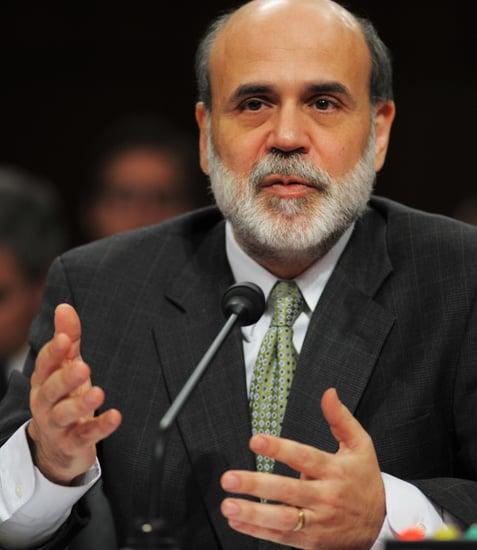 December 2007 Interest Rate Cuts