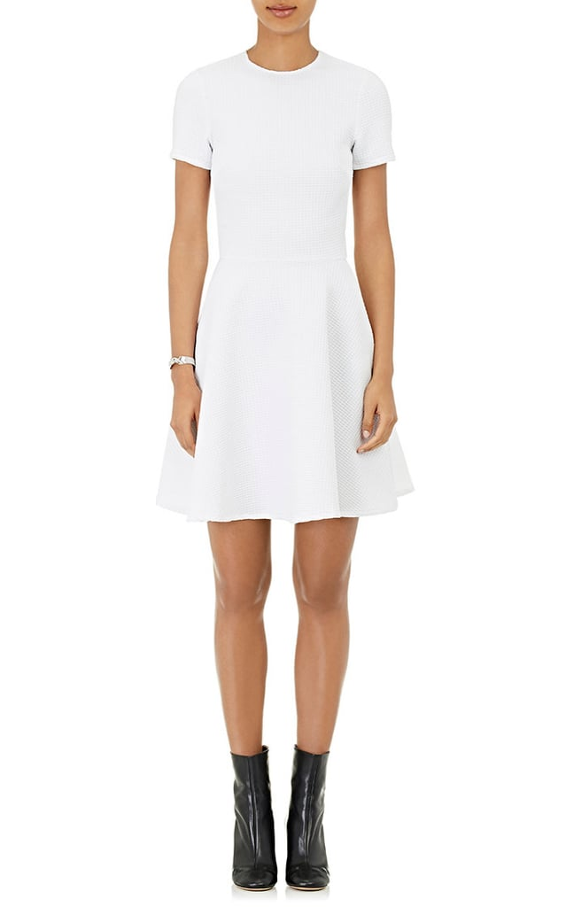 Opening Ceremony Fit & Flare Dress ($269)