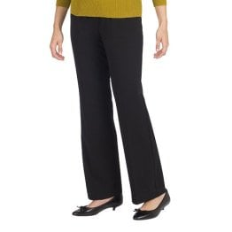 TRS Pants ($25)