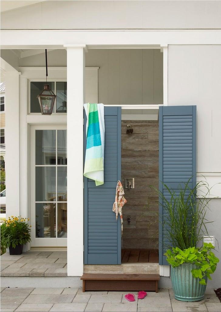 Home Renovate Ideas: Cool Home Renovation Ideas