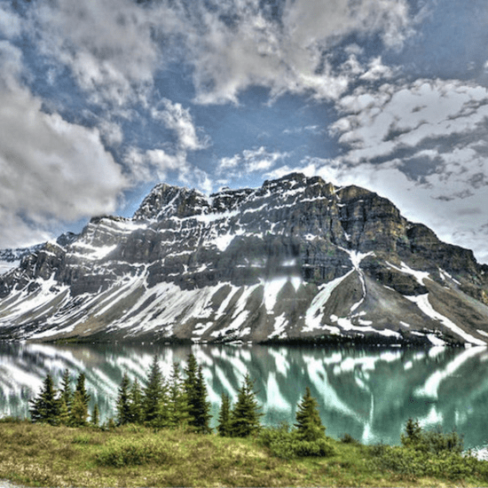Best Travel Destinations in Canada
