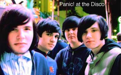 panic!-at-the-disco copy
