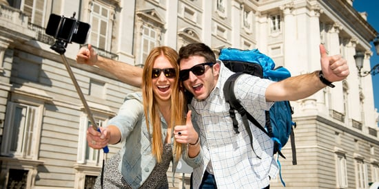 One Way Ticket to Engagement: How UGC is Transforming the Travel Industry