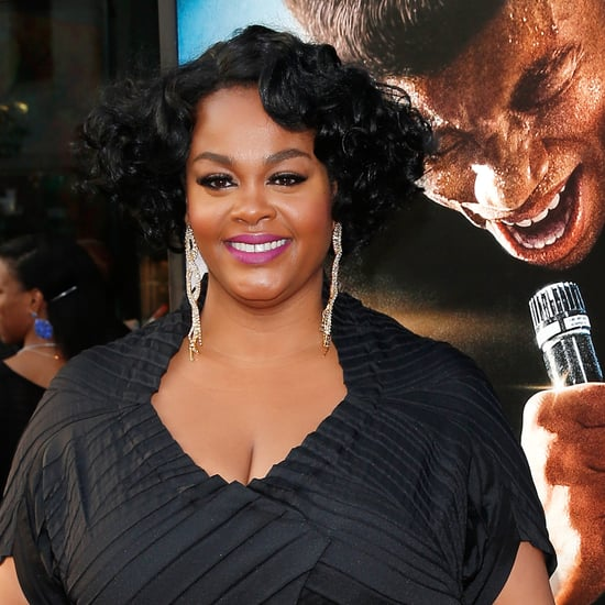 Jill Scott Defends Bill Cosby Over Sexual Assault