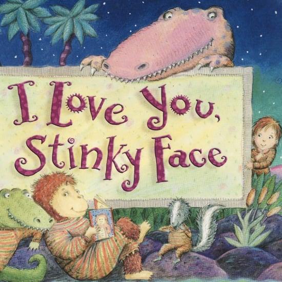 Children's Books About Love