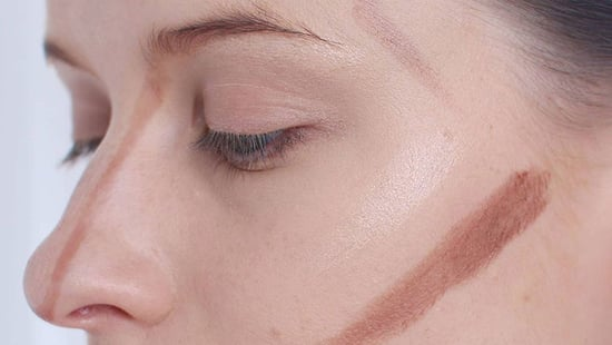 5 Common Contouring Mistakes–And How To Fix Them