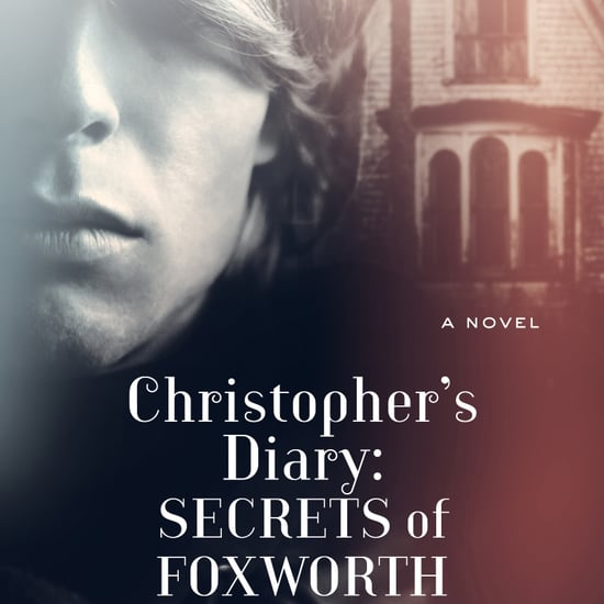 Christopher's Diary by V.C. Andrews Book Excerpt