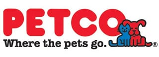 The Winner of the $500 Petco Gift Card Giveaway Is...
