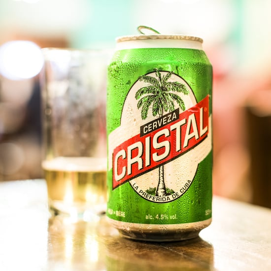 Cuba Is Running Out of Beer Because of Increase in Tourists