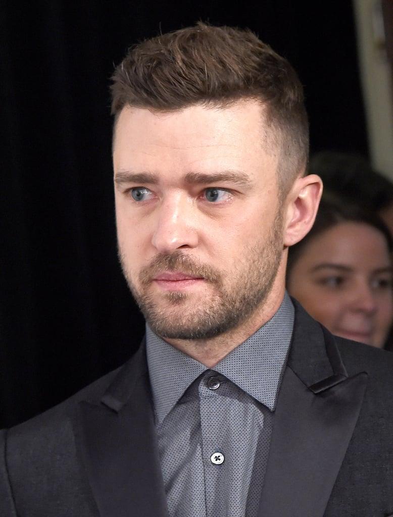 Pin By Skander Halim On Haircuts Justin Timberlake Tribeca Film Festival Timberlake