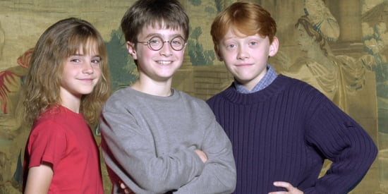 Think You Know 'Harry Potter'? Think Again