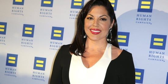 Shonda Rhimes Opens Up About Sara Ramirez's Shock 'Grey's' Exit