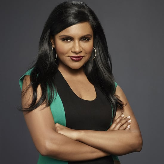 The Mindy Project Season 3 Spoilers