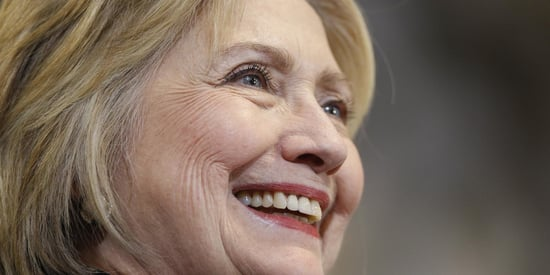56 Successful Business Leaders, Including Republicans, Now Back Hillary Clinton