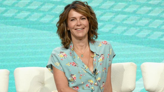 Why Jennifer Grey Passed on 'Dirty Dancing' Remake: 'It Didn't Feel Appropriate'