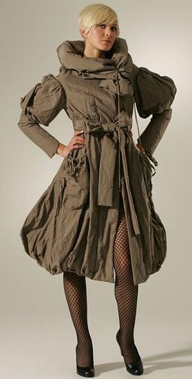 Rachel Roy Francesca Reversible Jacket: Love It or Hate It?