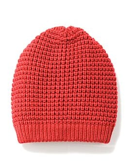 Preston & York Super-Soft Beanie $22, Dillard's
