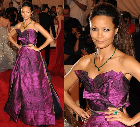 Thandie Newton at 2010 Costume Institute Gala 2010-05-03 18:51:17