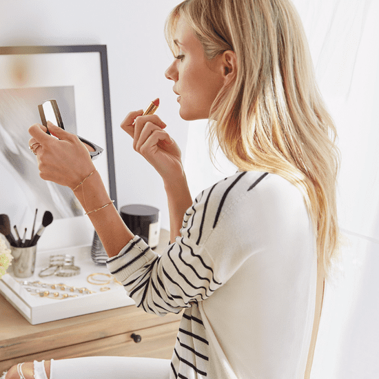 Makeup Mistakes You Didn't Know You Were Making