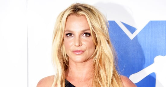Britney Spears Doesn't Remember Her First VMAs Performance at All: 'I Have No Recollection'