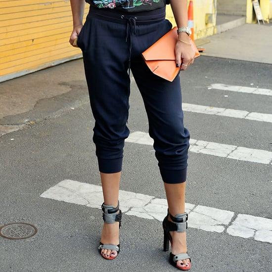 Cute Sweatpants | Shopping