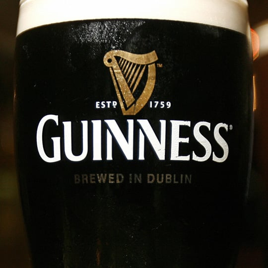 Do Most People Like Guinness Beer?