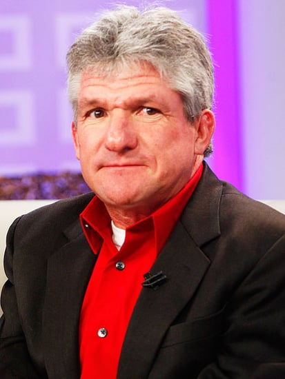 Little People, Big World's Matt Roloff Undergoes Secret High-Risk Surgery: 'I Don't Want the Kids to Worry'