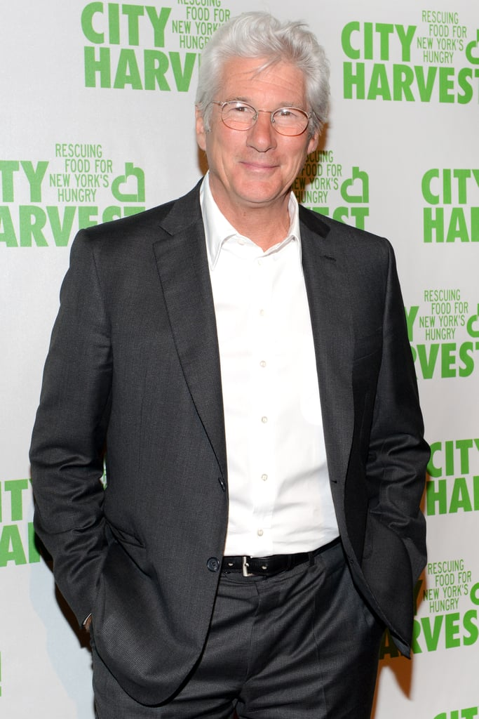 Richard Gere is in talks for The Best Exotic Marigold Hotel sequel alongside original cast members Judi Dench, Bill Nighy, and Maggie Smith.