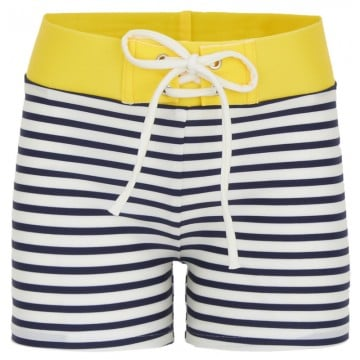 Swimsuits For Little Boys