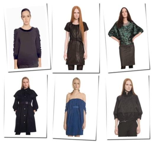 Mint By Jodi Arnold Online Sample Sale: Our Top Picks