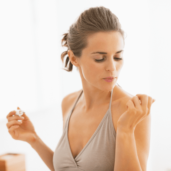 How to Thin Dried-Out Nail Polish