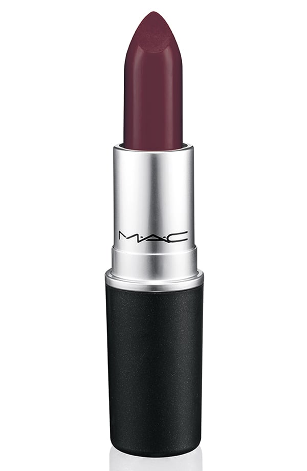 Lingering Kiss Lipstick ($16)
