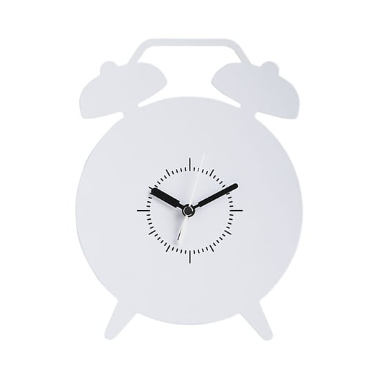 Cute Alarm Clocks