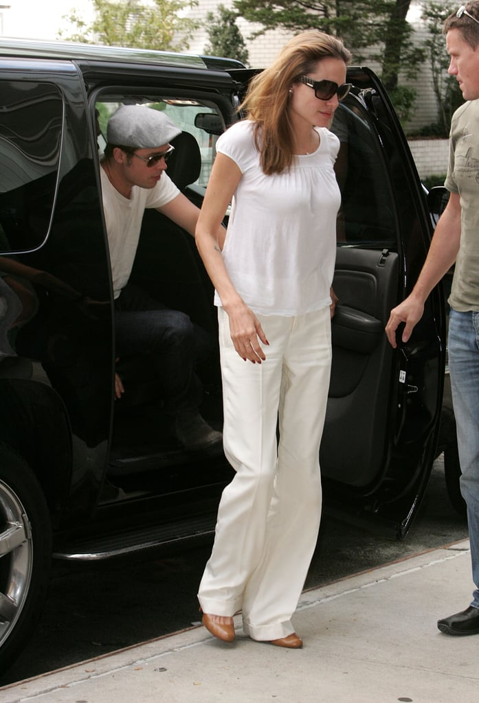 News Pics and More... - Page 4 Varying-Shades-White-Might-Well-New-Luxe-Suit