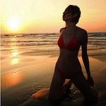 Summer Sunscreen Tips