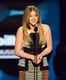 Chloë Moretz made an appearance at the Billboard Music Awards.