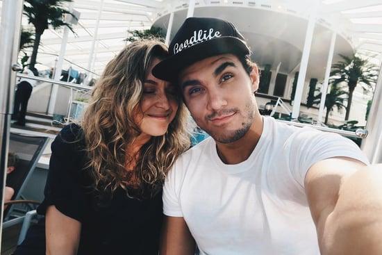 Alexa and Carlos PenaVega Cutest Photos