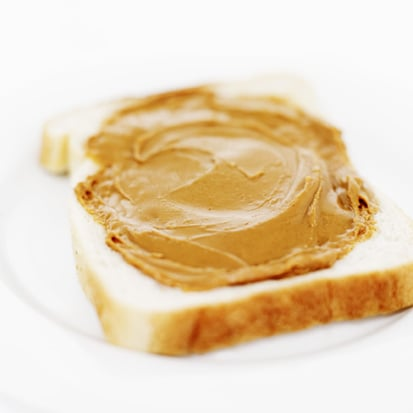 What Do You Know About Peanut Butter?