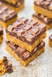 21 Must-Make, No-Bake Bar Recipes For Summer