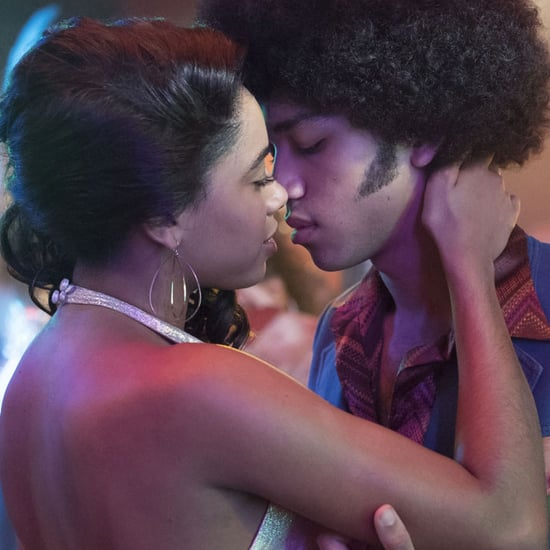 The Get Down Trailer