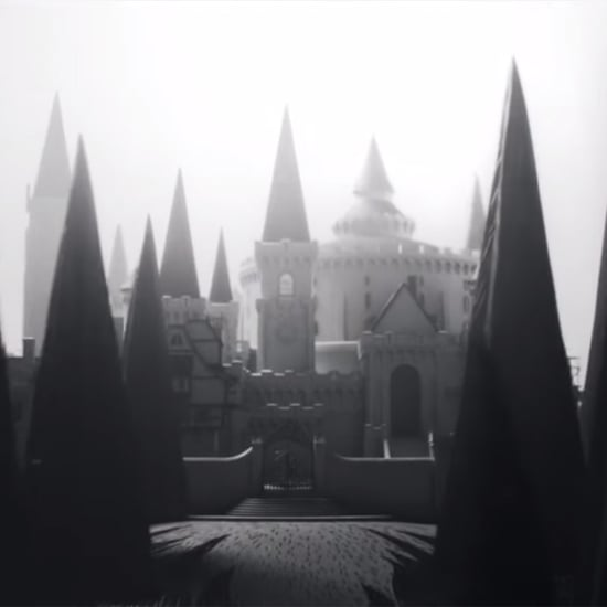 Ilvermorny Sorting Hat Quiz