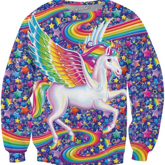 Lisa Frank Gifts For Adults