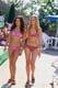 Mila Kunis and Kirsten Dunst, Get Over It