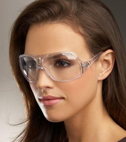 Dolce & Gabbana Plastic Aviator Sunglasses: Love It or Hate It?